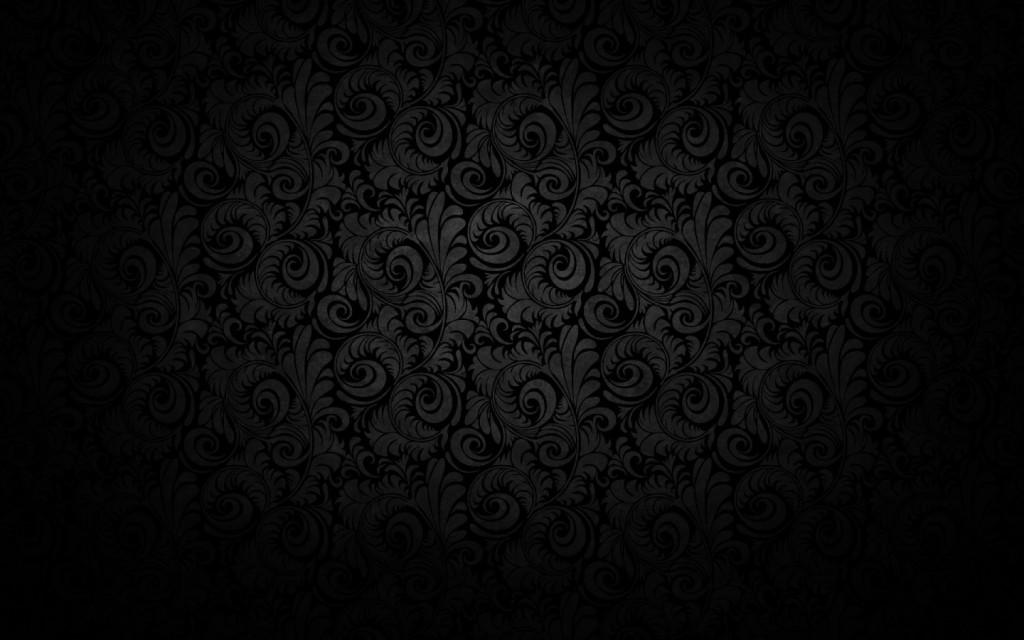 黒背景パターン光のテクスチャ-900×1440[1]   GLORY ~渋谷の ...